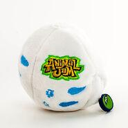 Bunny Plush (ball)-600x600