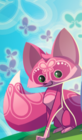 Fox enchanted earth