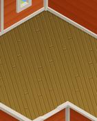 Ol-Barn Default-Floor