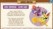 Jamaa-Journal Vol-202 page-1 17-06-22