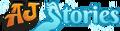 AJS Wiki Logo