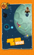 AJ-Jump-Ad Gameplay-Moon-1