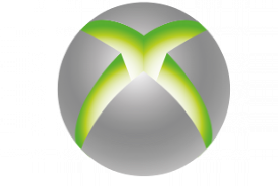 image   xbox logo transparent png animal jam wiki