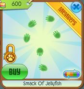 SmackOfJellyfish4
