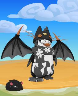 File:BatWings Penguin.png