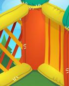 Bounce-House Default-Walls