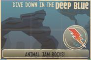 Deepbluejag