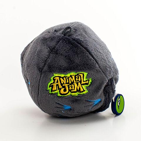 File:Penguin Plush (ball)-600x600.jpg