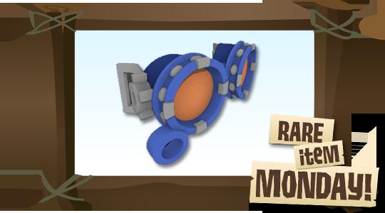 File:Rare-Item-Monday-Steam-P-Goggles1.png