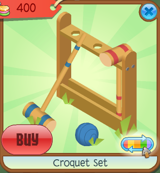 File:Shop Croquet-Set Stand Red-Blue.png