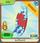 Ocean Surfboard 1