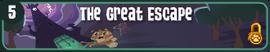 TheGreatEscape AdventureButton