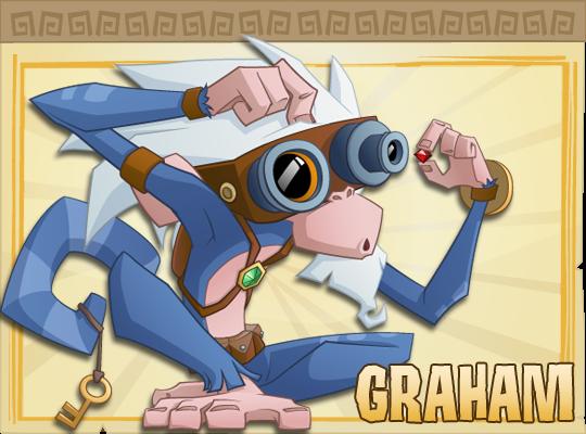 File:Graham.png