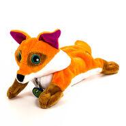 Fox Plush (angle)-600x600