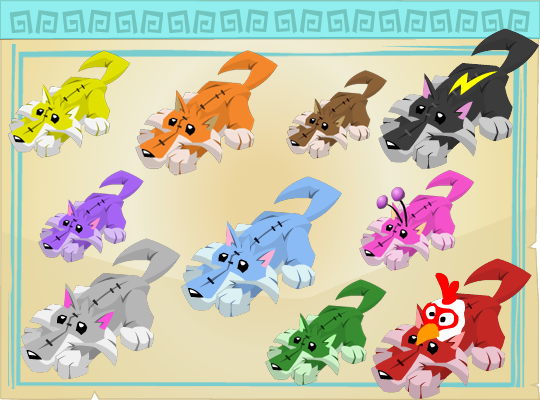 File:Wolf-Plushies.png