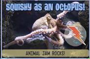 Octopusjag