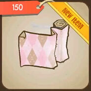 Shop-Beta Pink-Argyle-Walls