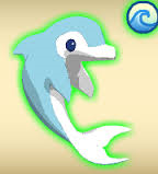Dolphindefault33