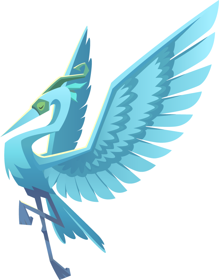 Mira Animal Jam Wiki Fandom Powered By Wikia