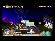 U3ltN3R2ZTYxdzAx o freedom-party---moosab---animal-jam