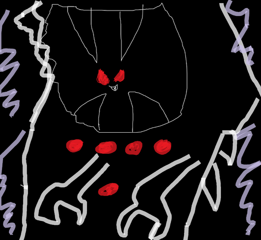 File:Scary nightcreature of sarepia forest.png