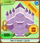 Epic-Wonders Pet-Princess-Castle