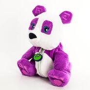 Panda Plush (angle)-600x600