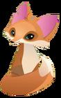 Fox-sit