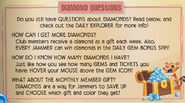 Jamaa-Journal Vol-088 Diamond-Questions