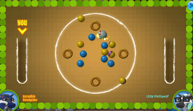 File:Marbles.png