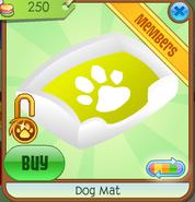 Dogmat5