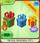 Jamaaliday-Shop Nesting-Jamaaliday-Gifts