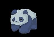 Panda-Beta-Art-1
