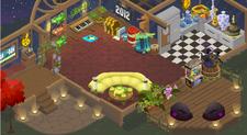 RestaurantDen5