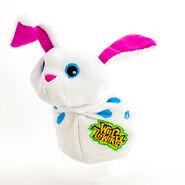 Bunny Plush (half)-600x600