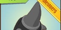 Rhino Helmet