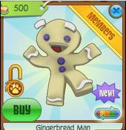 GingerbreadMan3