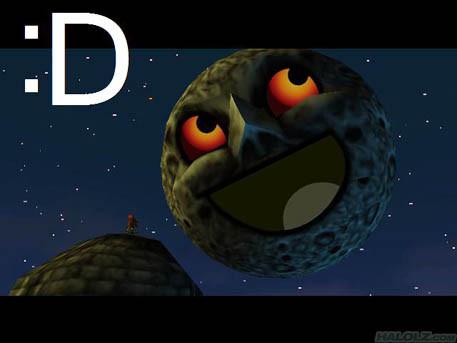 File:Moon display.jpg