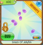 SmackOfJellyfish6