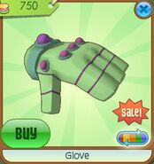 Nr glove5