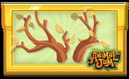 Rim branch antlers1