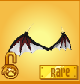 File:Rare Wings Leap Year.png