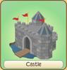 Castle Den