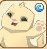 Seal logo09