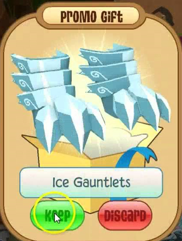 File:Ice Gauntlets.png