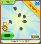 SmackOfJellyfish8