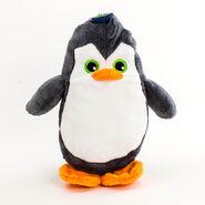 Penguin Plush-600x600