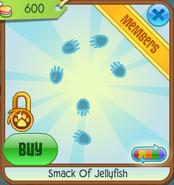SmackOfJellyfish7