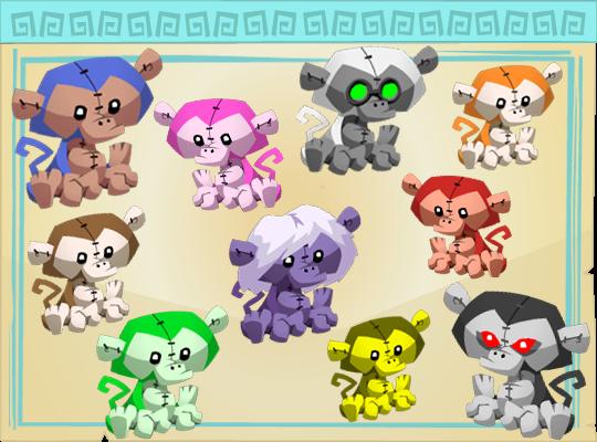 File:Monkey-Plushies.png