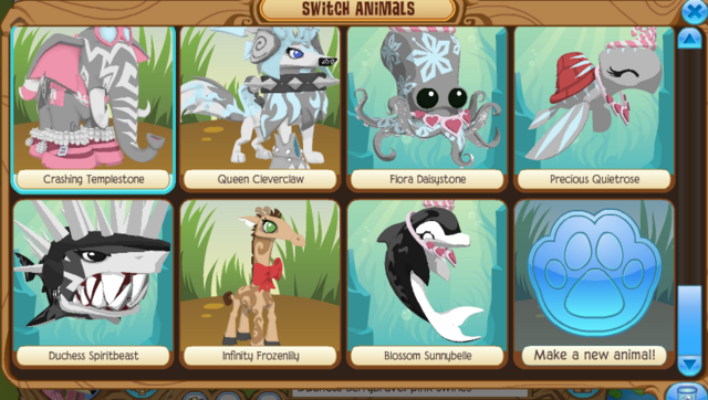 File:My animals 3.PNG